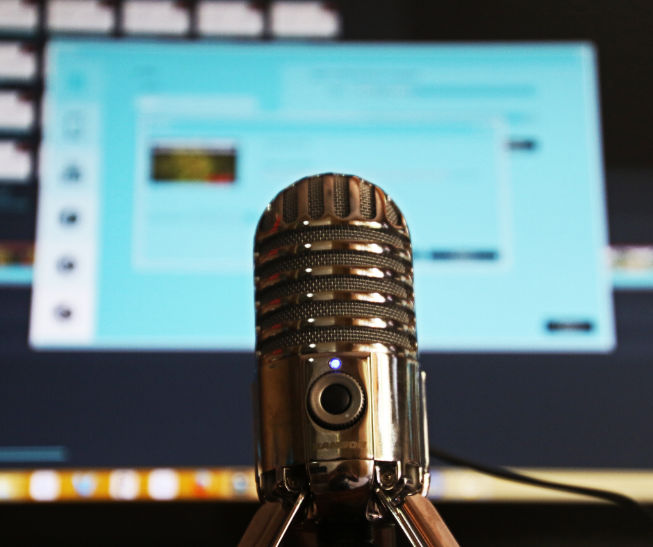 How to Know You're Ready to Launch a Podcast