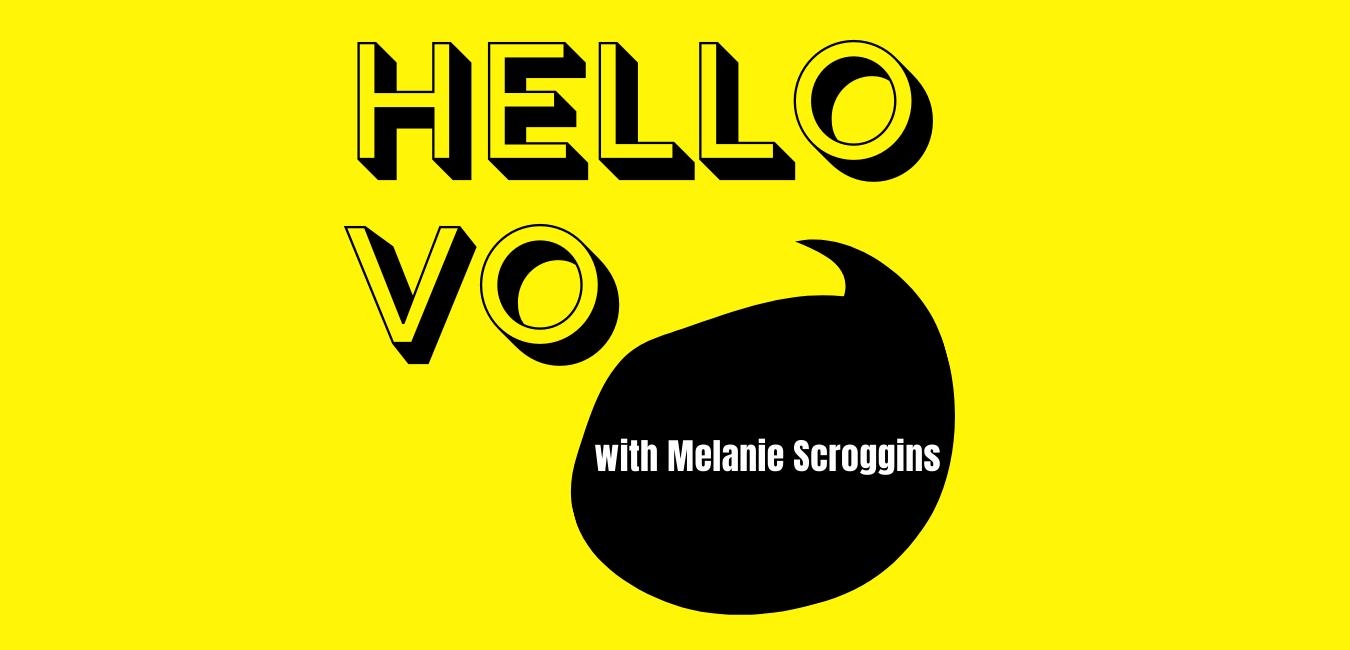 Category: <span>Hello VO Podcast</span>